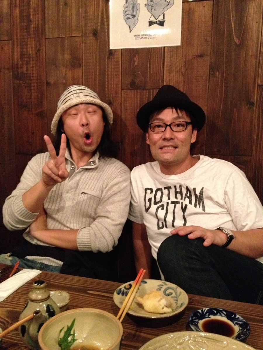 桶田 敬太郎