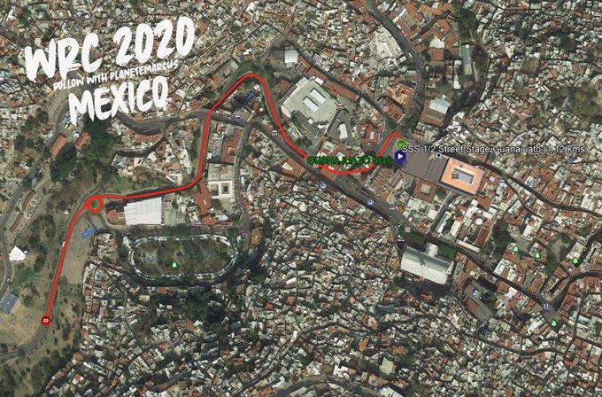 WRC: 17º Rallye Guanajuato Corona - México [12-15 Marzo] - Página 2 ESbR3l8XsAAZN7z?format=jpg&name=small