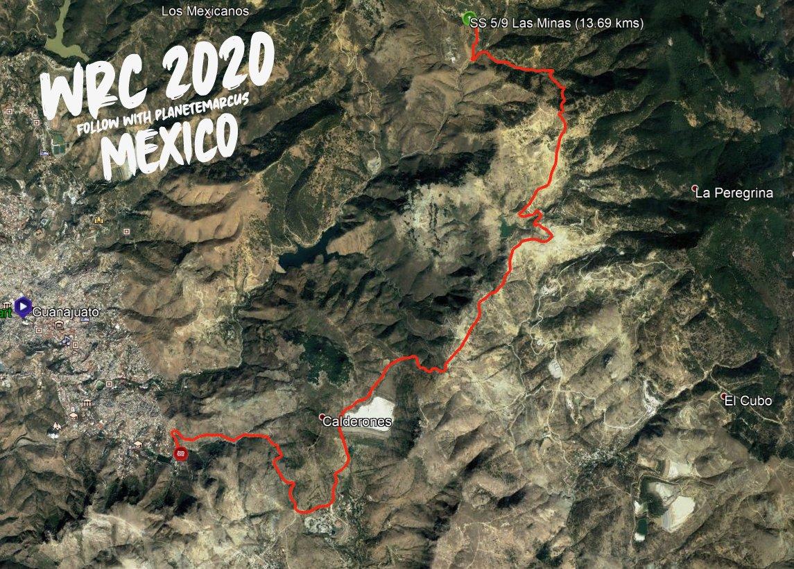 WRC: 17º Rallye Guanajuato Corona - México [12-15 Marzo] - Página 3 ESbTUQ-WAAAfaKJ?format=jpg&name=medium