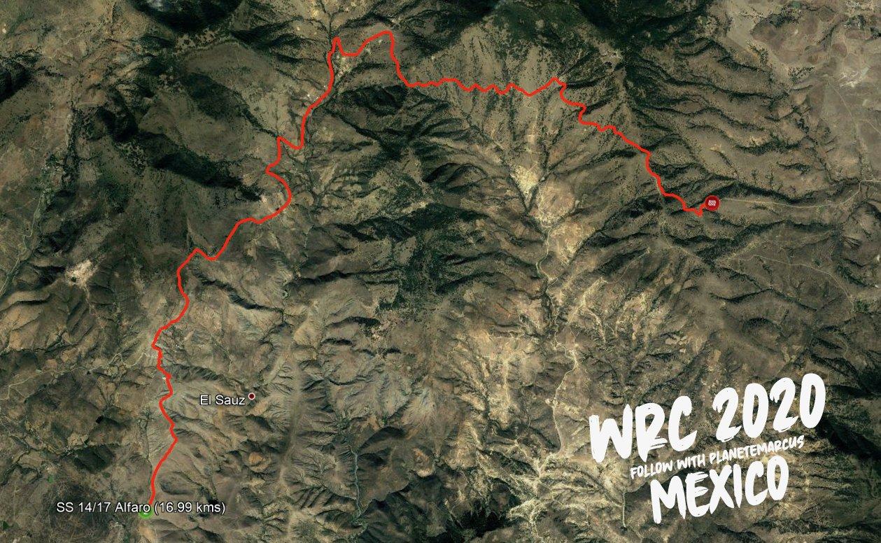 WRC: 17º Rallye Guanajuato Corona - México [12-15 Marzo] - Página 5 ESbWsZ0WAAAuw4J?format=jpg&name=large
