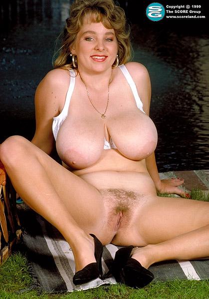 Dawn Olivieri Xxx Mobile Porn Pics And Sex Images
