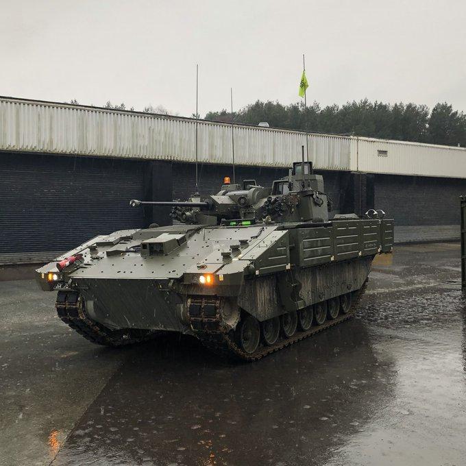 British Army: News - Page 2 ESbv-qeX0AAFR71?format=jpg&name=small