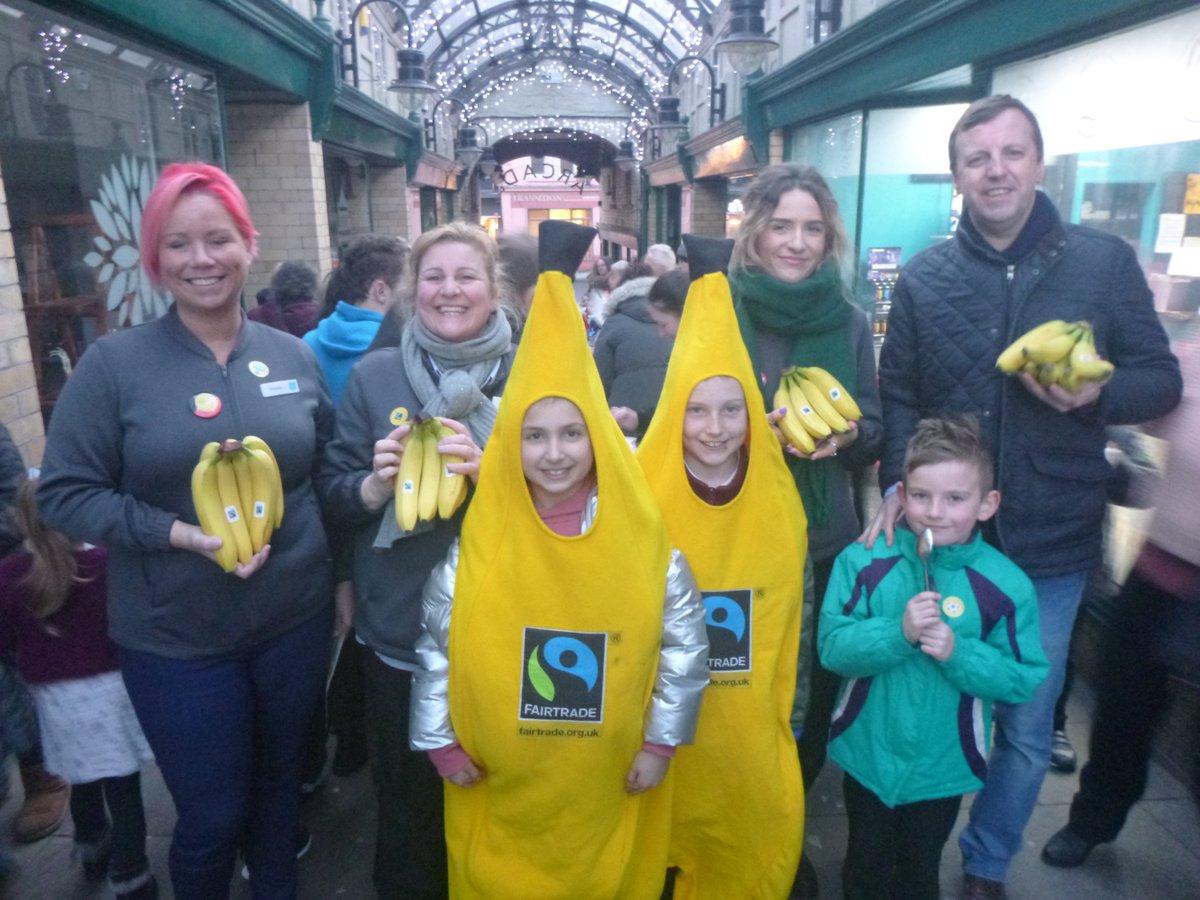 #BananaSblit #MasnachDeg #Rhydaman 2020! #CoOp, @JonathanPlaid a 🍌🍌🍌🍌🍌🍌🍌🍌🍌🍌🍌🍌🍌🍌🍌🍌🍌🍌🍌🍌🍌🍌🍌😀