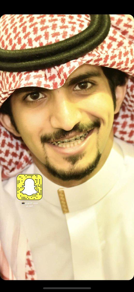 عبدالعزيز بن سعيد انستقرام
