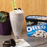 Image for the Tweet beginning: If @Oreo is milk's favorite