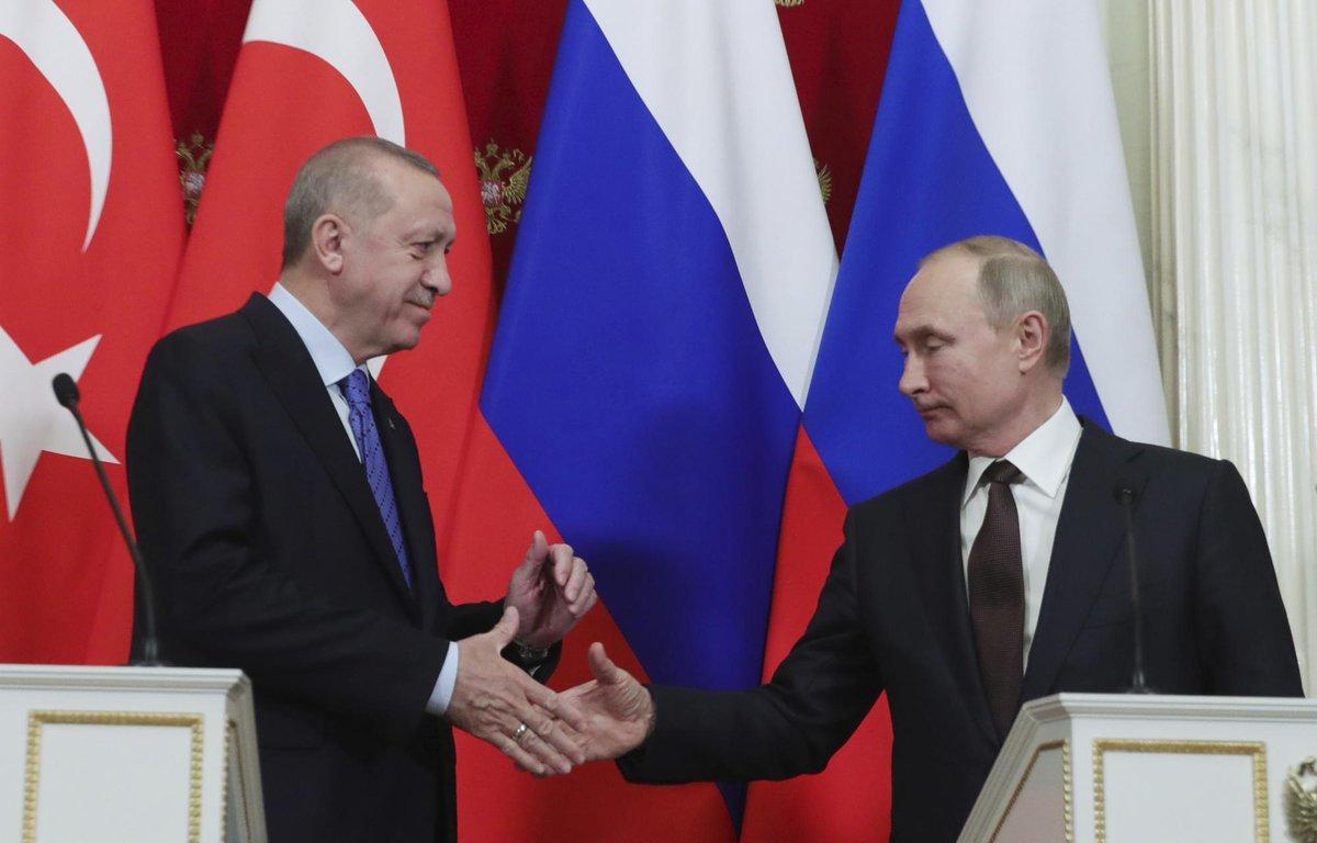 узнаете основные картинки турция и россия дружат составе руководства тверской