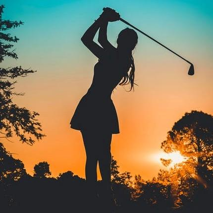The LPGA/Symetra tour starts today at Florida's Natural Charity Classic in Winter Haven, Florida. Good luck to all the talented ladies competing! Keep up on all the events of the tour at http://symetratour.com  The Danielle Downey Classic will be July 13-19th. #TheseLadiesROC pic.twitter.com/yJ651MHLxZ