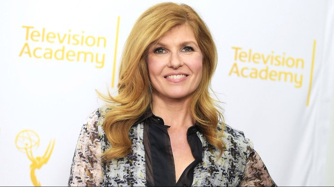 Happy Birthday to Connie Britton! She turned 53 today.