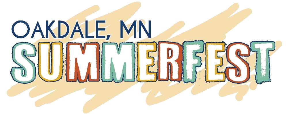 Summerfest is right around the corner! We're looking for the Grand Marshal for our 2020 Summerfest Parade. If you or someone you know has ties to Oakdale and would like to kick of our parade, submit a nomination: http://www.ci.oakdale.mn.us/FormCenter/Parks-Recreation-5/Grand-Marshal-Nomination-Form-77 …pic.twitter.com/dRbtjc143Y
