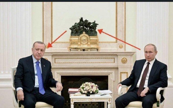 Турција ... на крстопат! - Page 14 ESdQjWOWAAEeOLt?format=jpg&name=small