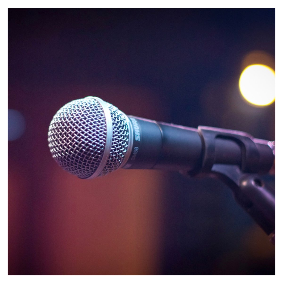 LIVE ACOUSTIC MUSIC EVERY SATURDAY & SUNDAY 3-5PM  THIS WEEKEND:   Saturday - Ryan Hawkins  Sunday - Rolling Keys Duo