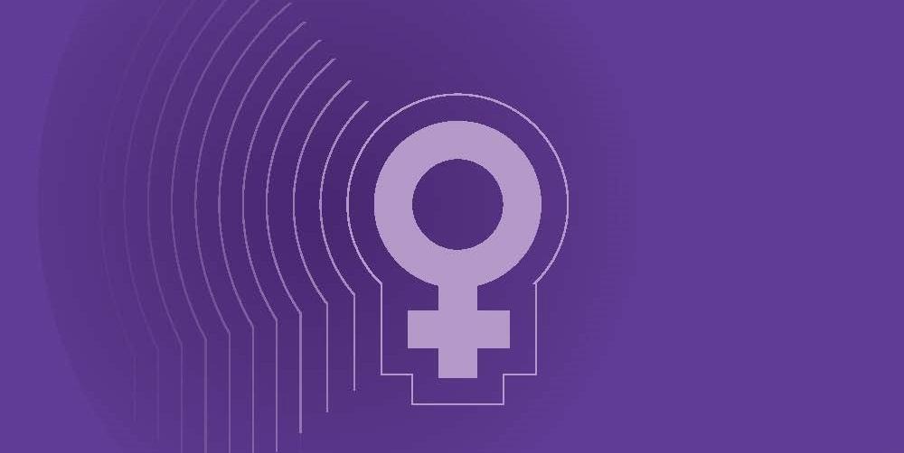 #POSICIONAMIENTO de la IBERO frente a la violencia de género ➤https://t.co/DJik4KHnyK  Reconocemos que es un tema de emergencia nacional, por lo que se deben tomar medidas para combatirla. https://t.co/N4TKSk27Ik