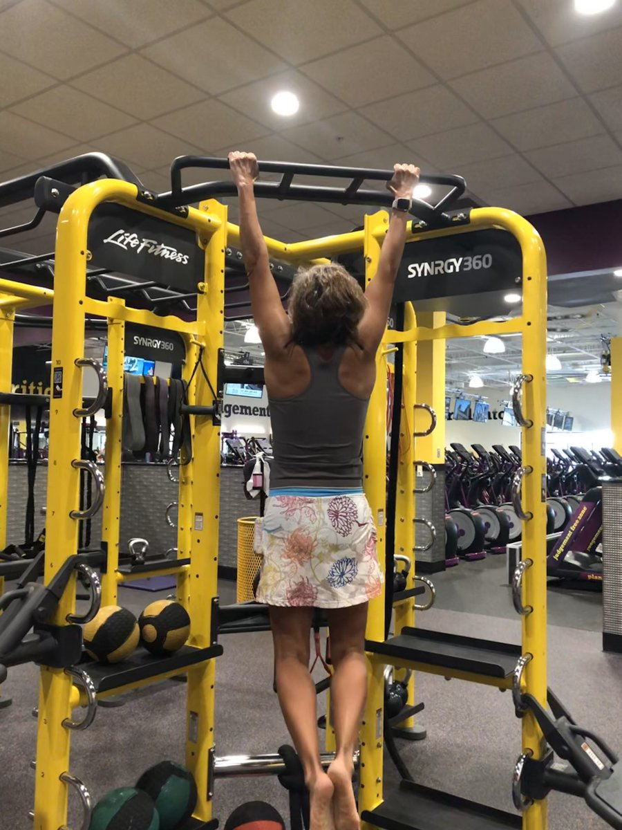 Odette Dunn Mba On Twitter Funrunfriday 10 Miles Run On This Cool Day In Visitbradenton A Stop At Planetfitness To Do Pull Ups To Nowhere Yes Shoes Socks Are Required Runlikeodette