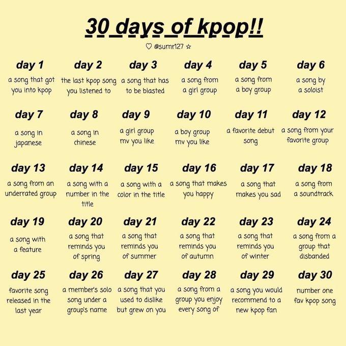 YO-HAPPY Korean Idols Kpop Bangtan Gar/çons Album Mismatch Mismatch Tassel Chain Boucles doreilles