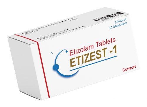 tablet clofert 25