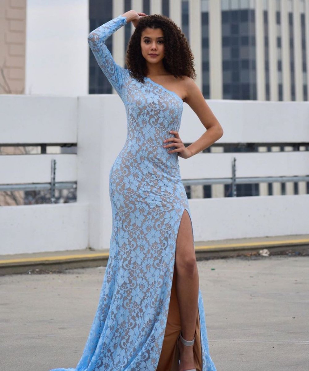 Lace Stunner #JOVANI #Prom #02168   https://t.co/0EstRjlLsI https://t.co/MOHGLBw0X5