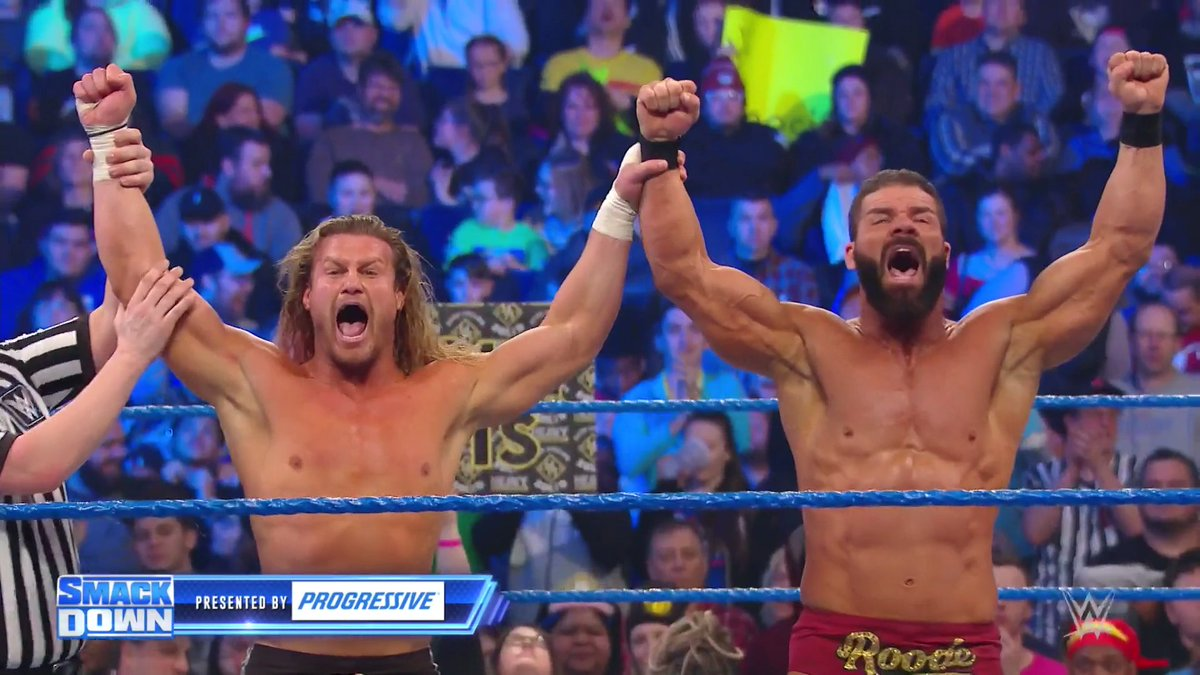 Daniel Bryan's WWE Elimination Chamber Match, Who Earned The Advantage For The Tag Team Chamber?