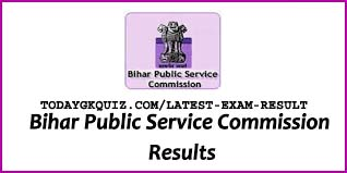 #result #result2020 #bpscresult #sarkariresult #latestresult  Bihar Public service Commission (BPSC) has recently declared the result to Post Combined Pre 65th Examination 2019. Click Download: https://bit.ly/2TK7r09pic.twitter.com/m1eqZk142y