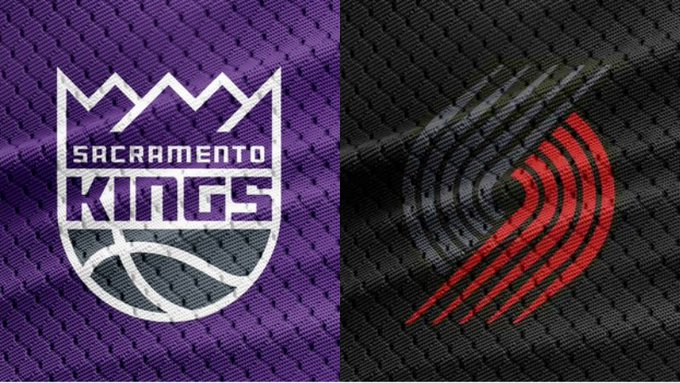 【NBA直播】2020.3.8 11:00-國王 VS 拓荒者 Sacramento Kings VS Portland Trail Blazers Links
