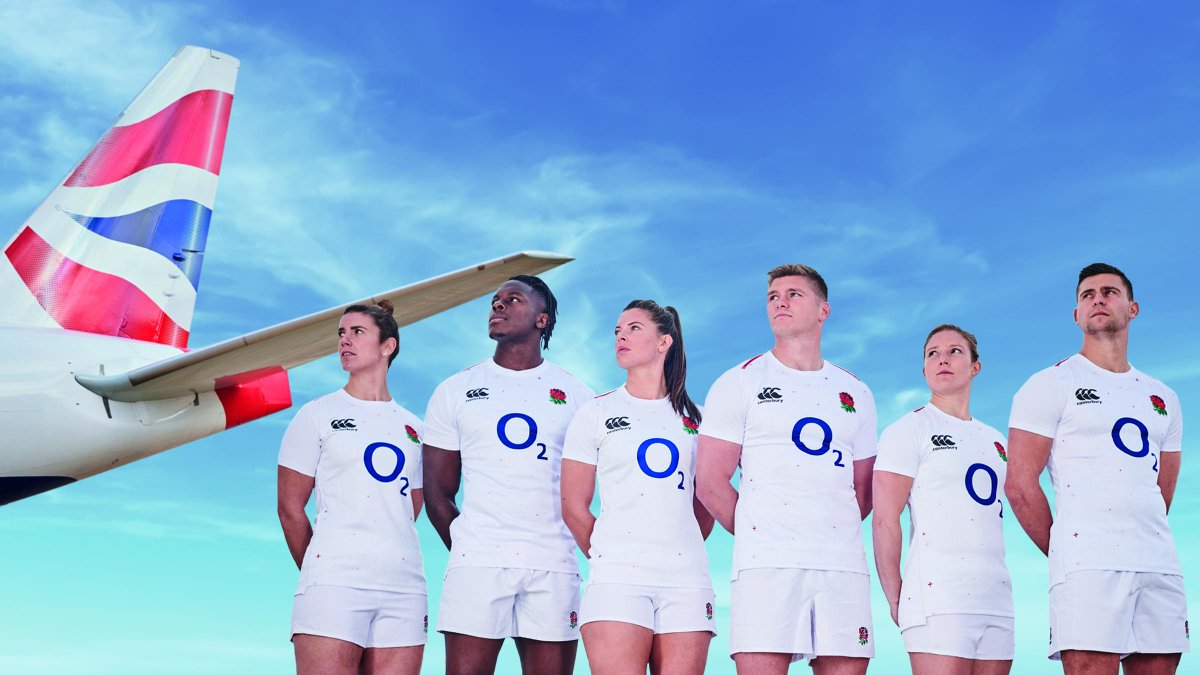As proud @EnglandRugby partner, we'd like to wish our men and women good luck for today 🏉 #6Nations #ENGvWAL #BARugbyFan  If you're an Executive Club Member, don't forget to link your card through our eStore to earn Avios at @Twickenhamstad: https://t.co/QPBgB2oXlI https://t.co/kmYrQhvAhC