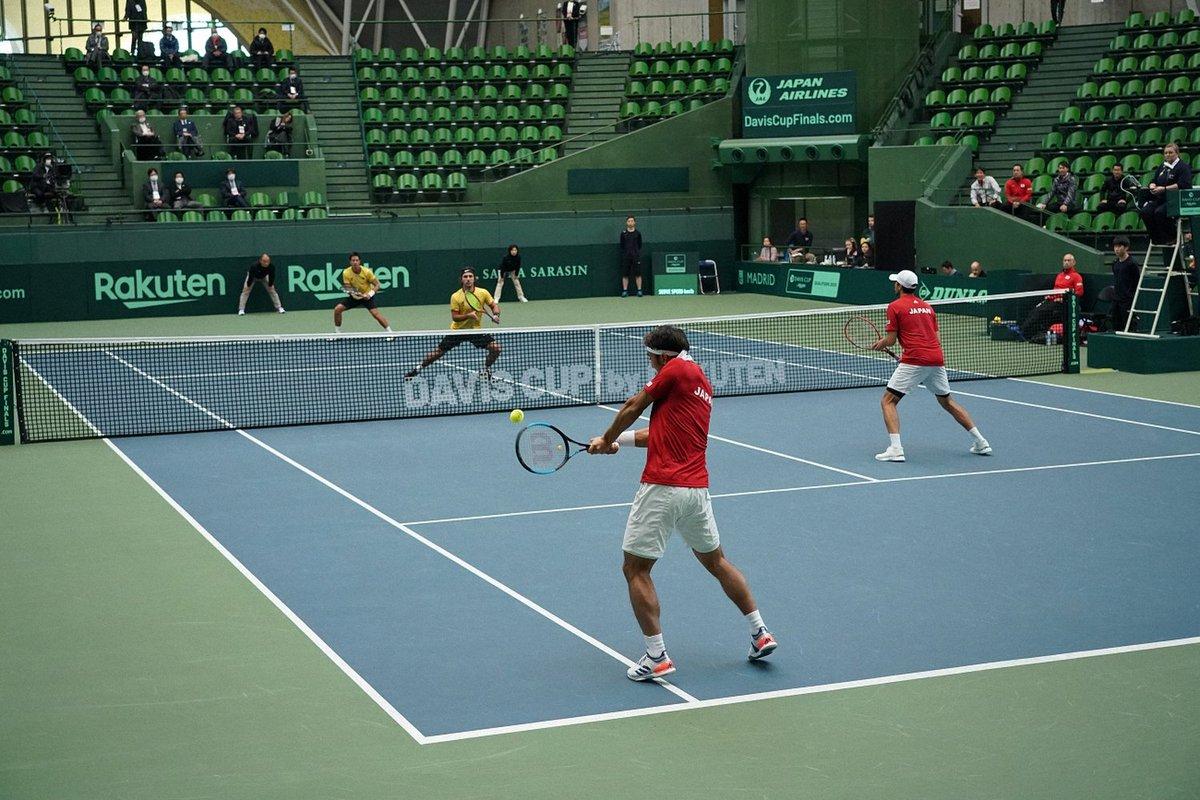テニス 協会 日本