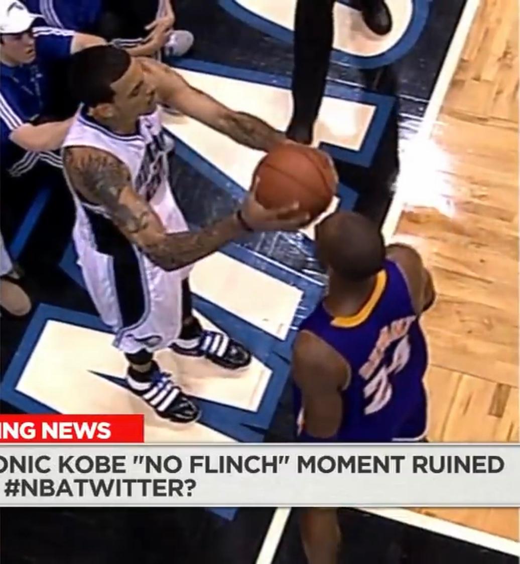 @MacmacCruzat @BleacherReport @NBATV Is this better https://t.co/boeJBm4Bqv