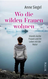 #weltfrauentag2020