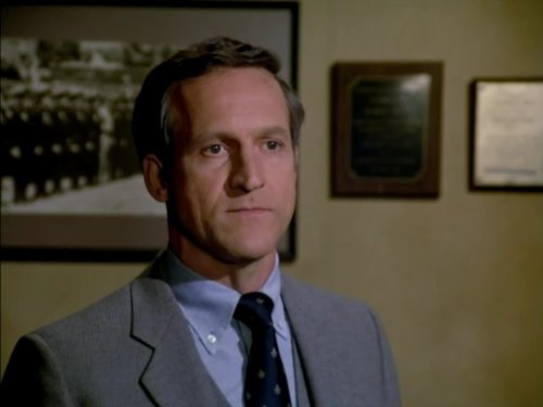 Wishing Daniel J. Travanti a very Happy 80th Birthday. #DanielJTravanti #HillStreetBlues pic.twitter.com/lD791KBgTk