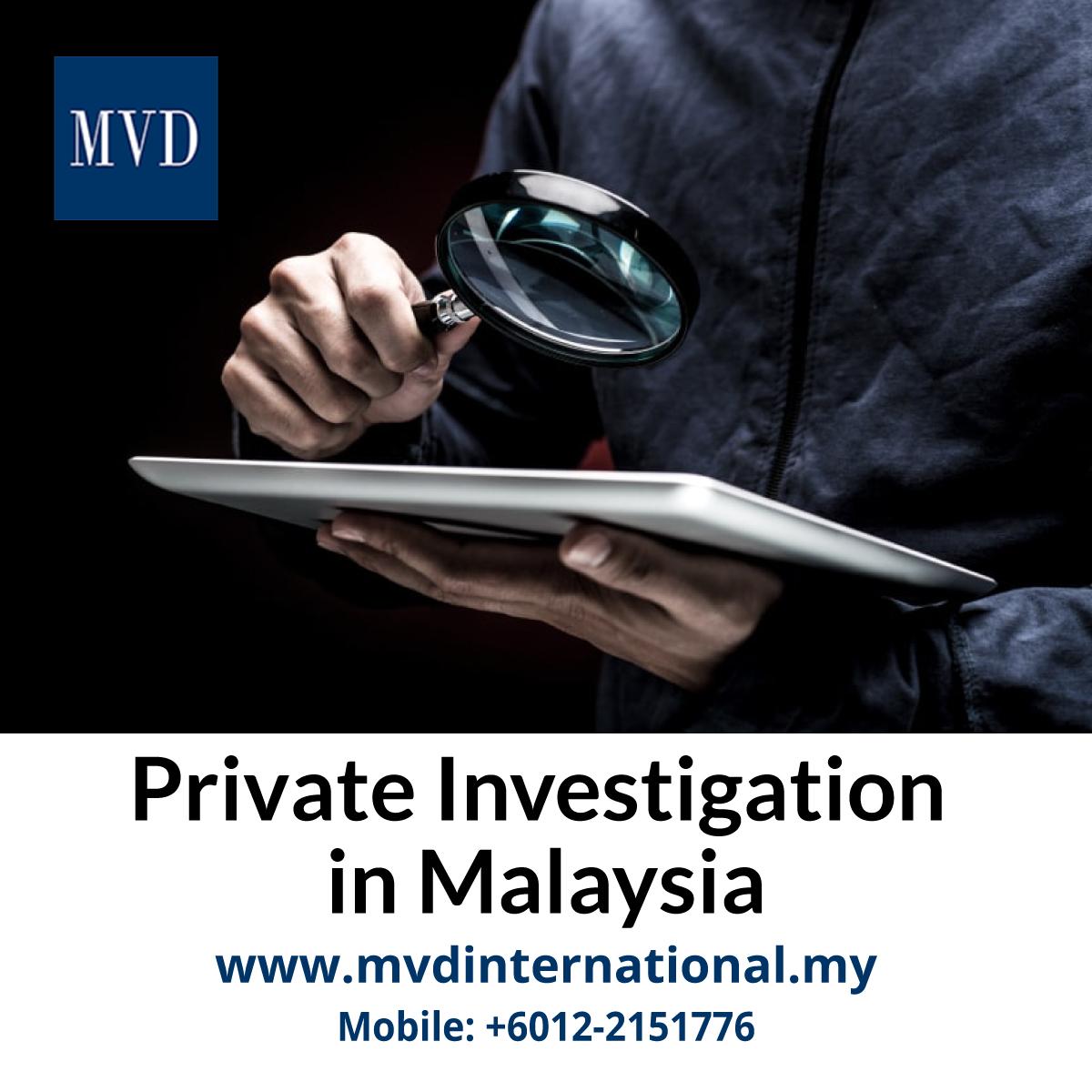 Manila price investigator private Philippine PI™