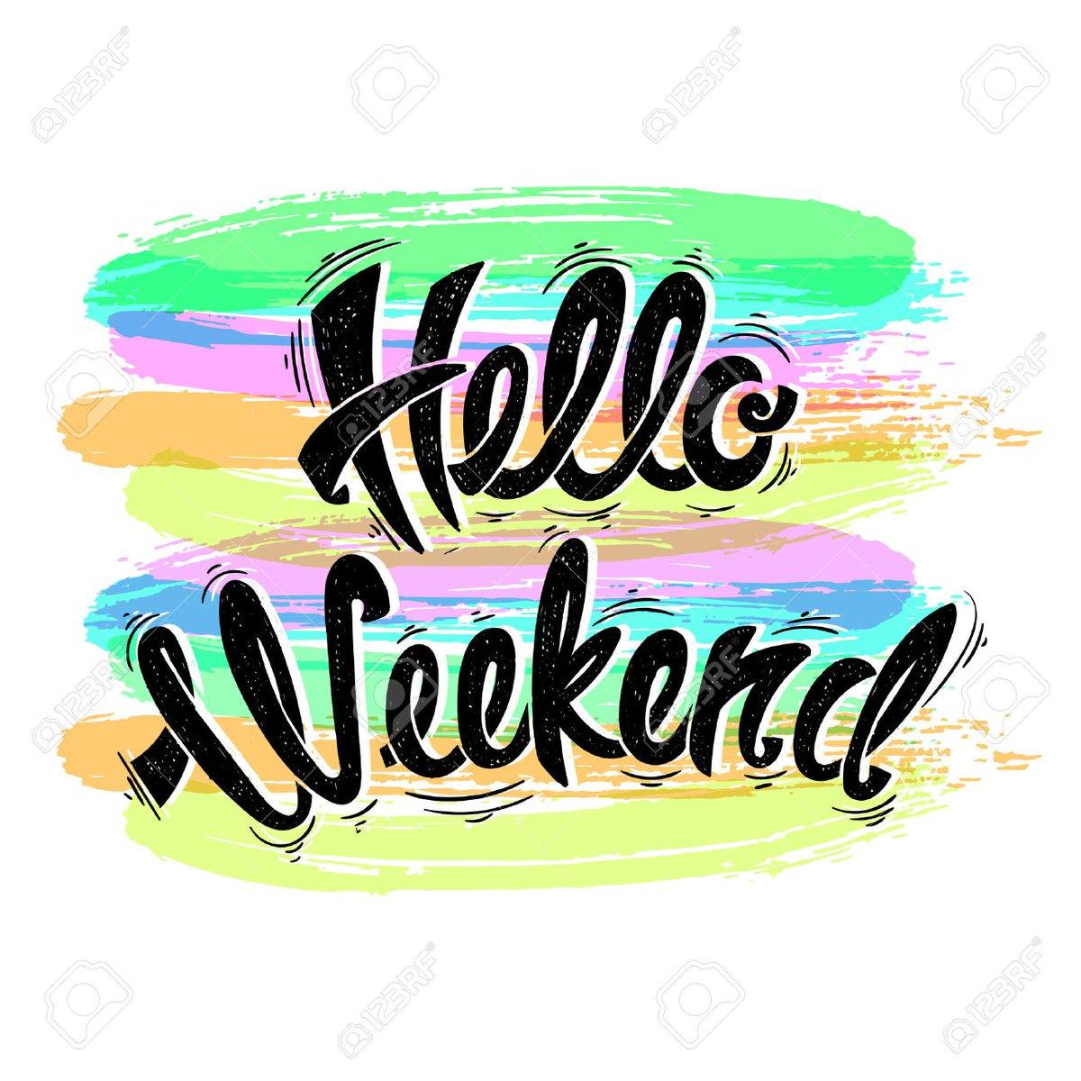 Hello Weekend! Happy Weekend! Have a good rest and prepare for the excited new week!   Want to find jewelry display and packaging designs and ideas? Pls visit   #customjewelrydisplay #jewelrybrand #jewelrydisplay #counterjewelrydisplay #jewelrypackaging