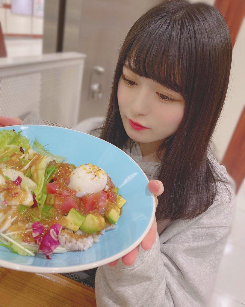 今日 何 食べる