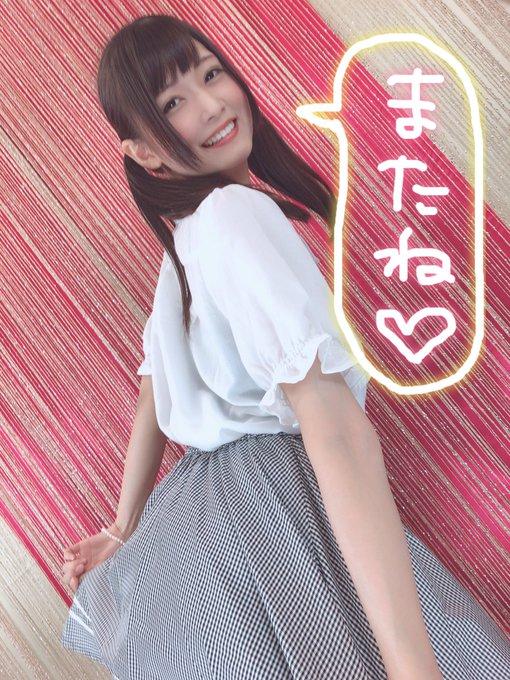 AV女優山井すずのTwitter自撮りエロ画像9