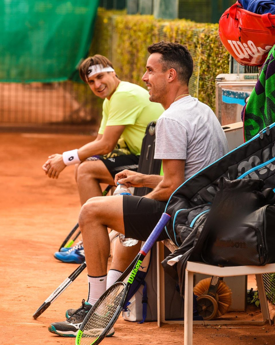 Ponle título / Caption 👇🏽@DavidFerrer87