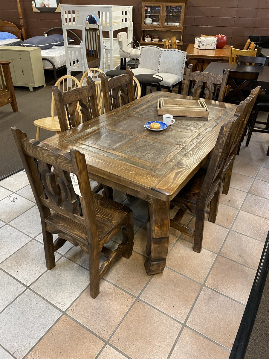Furniture On Consignment Abq Foc505 Twitter