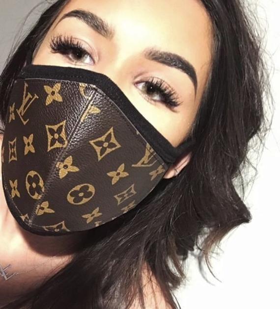 Tutoriel masque de fortune EShdYqhWsAEN35u
