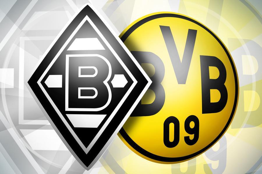 #BMGBVB