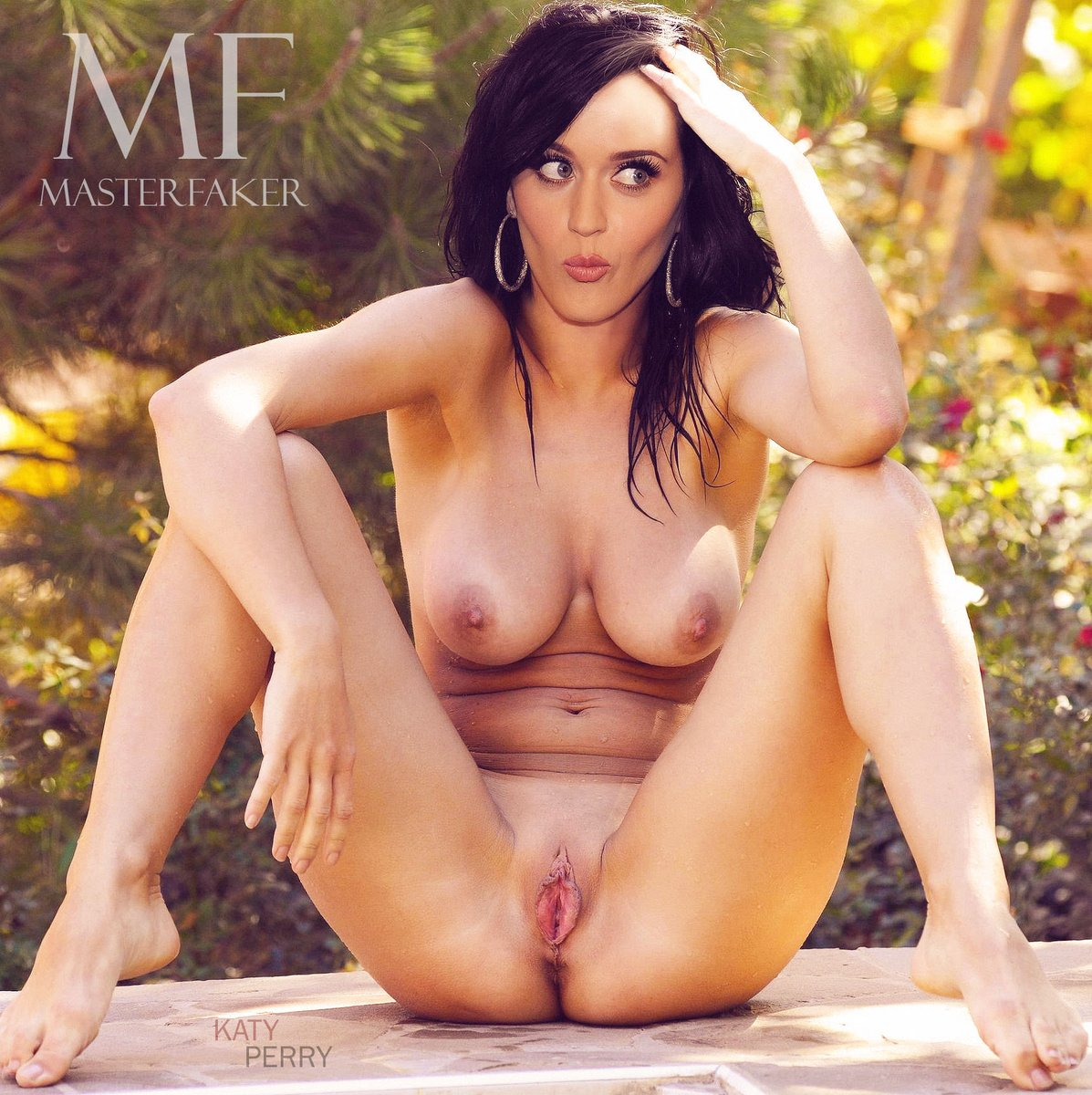Katy perry some offense intended