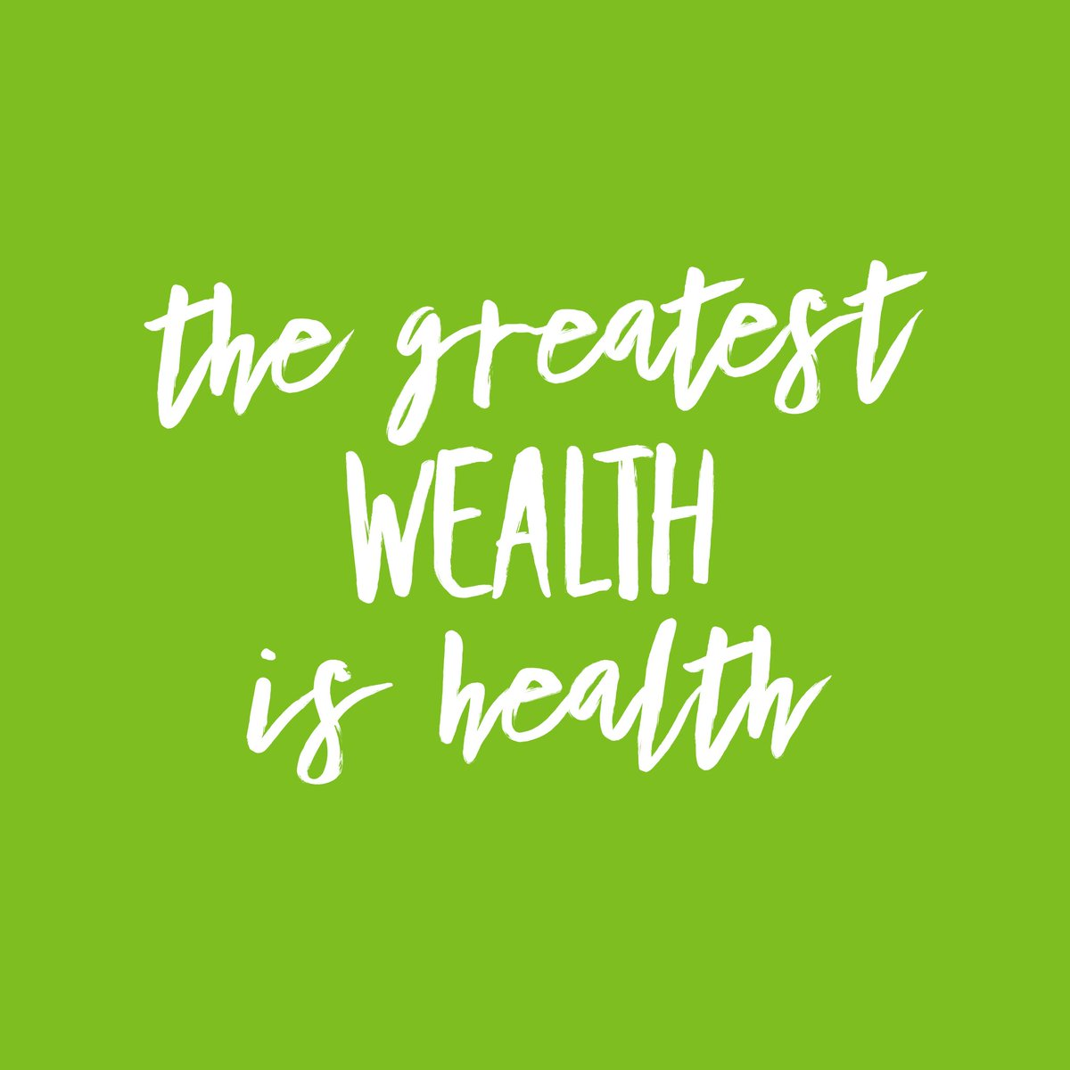 If you have your health you can achieve anything#selfexpression #selfcarethread #selfempowerment #selfservice #selfacceptance #selfreflection #selfdiscovery #confidencecoach #confidenceiskey #confidenceboost #seemorehair #herbalglo #feelslikeafacelift #organicbeautyproducts pic.twitter.com/3SYxTrtBUX