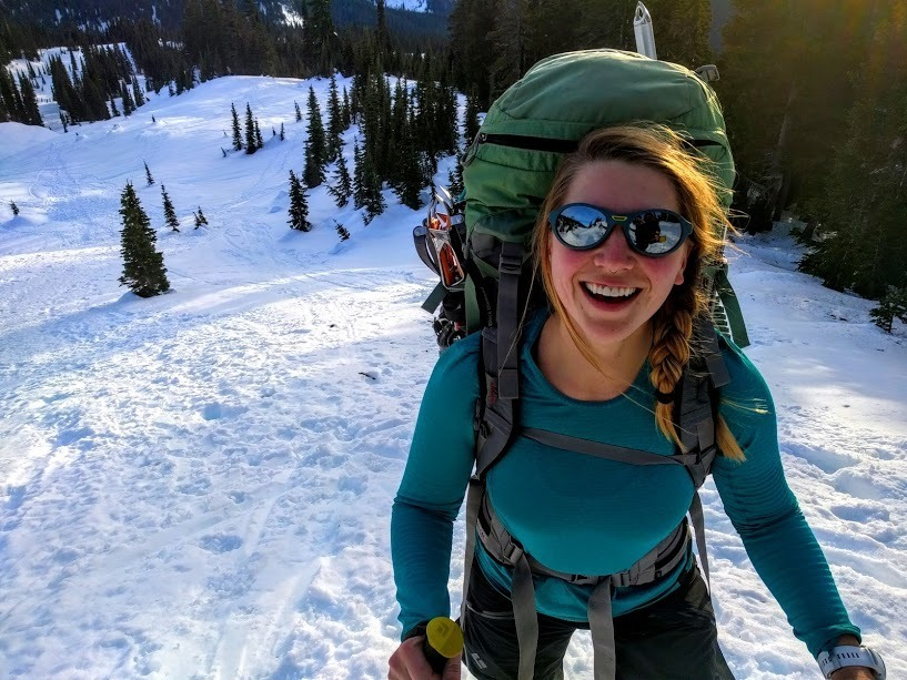 Happy Women's Day from Dan Mazur, http://www.SummitClimb.com , and http://www.SummitTrek.com  team  #WomenDay #SummitClimb #Expedition #SummitTrek