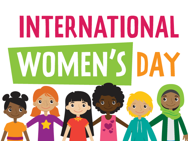"""InterPride on Twitter: """"Celebrating all the #women around the #globe! Thank  you for everything that you do to make this #world a better place.  #InternationalWomensDay #IWD #IWD2020 #InternationalWomensDay2020…  https://t.co/9MY3bUnx6Q"""""""