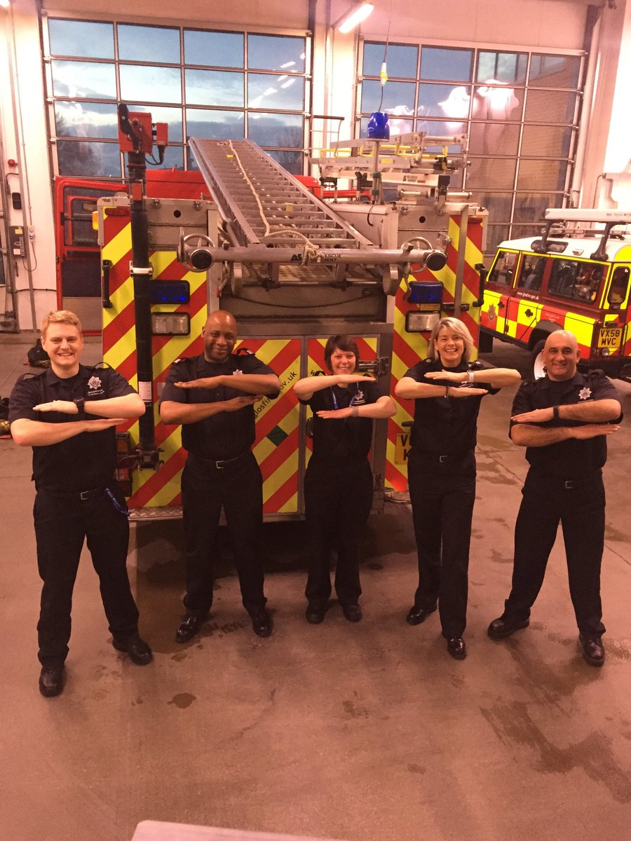 GFRS supporting International women's day #EachforEqual
