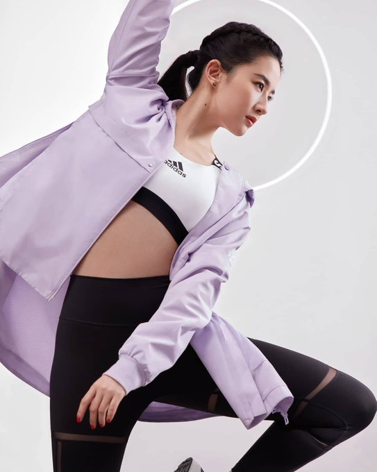 Adidas Women ESlYcuSUUAATtFf?format=jpg&name=small