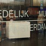 Image for the Tweet beginning: Happy #IWD2020 from the #StedelijkMuseum