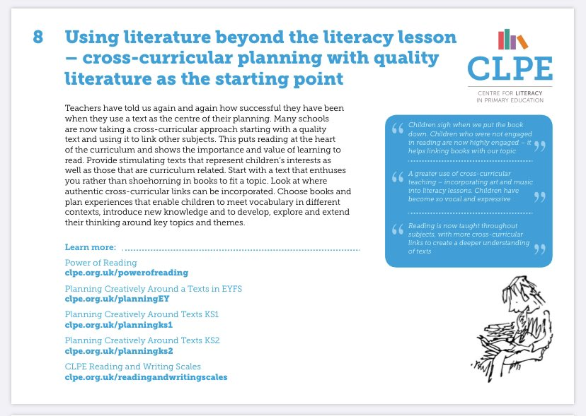 As is this: clpe.org.uk/library-and-re…