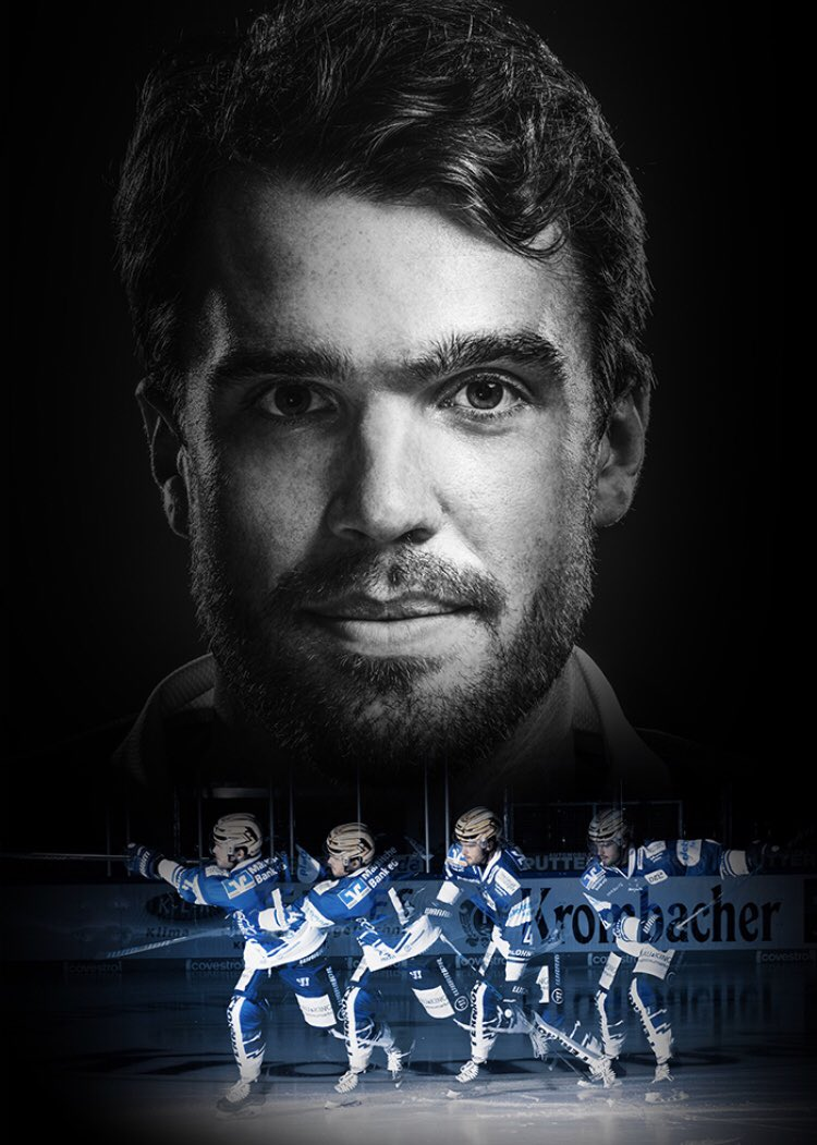 Iserlohn Roosters @roosters_hockey