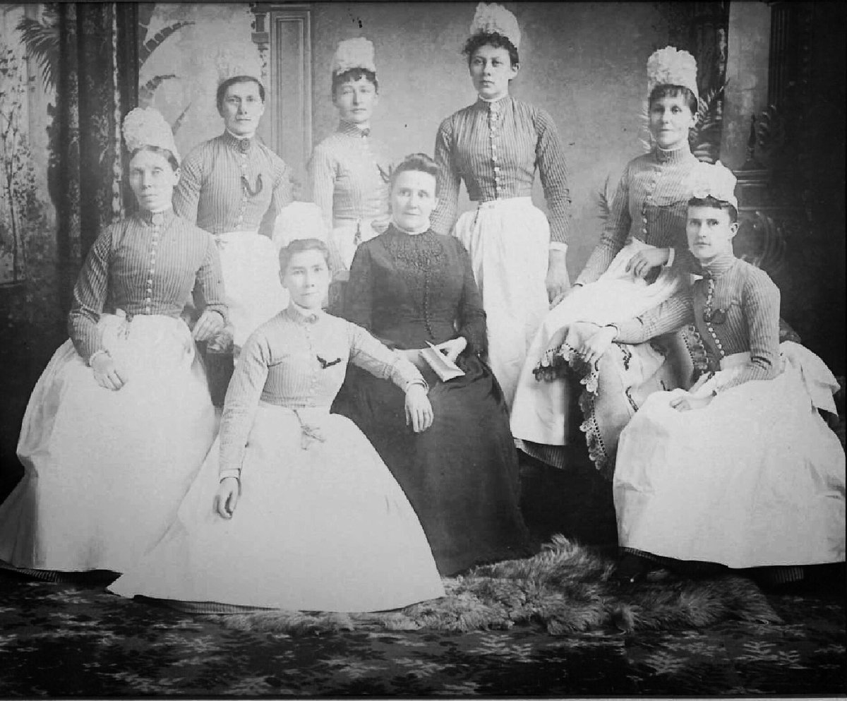 test Twitter Media - This #InternationalWomensDay we'd like to recognize our Founders @SrsofProvidence who came to #ygk over 150 years ago to deliver compassionate care. #BecauseOfYou we instill hope and enhance the quality of life of the people we serve at our hospital, home and in the community. https://t.co/WUSt96iPvS