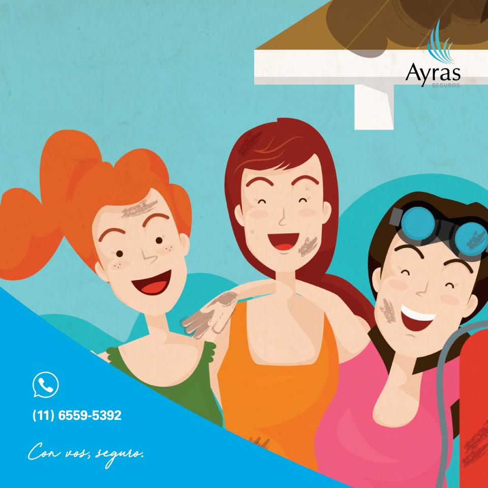 🌸 Feliz día de la Mujer 🌸  . A todas ellas.. Muy Feliz día #Madres #amigas #hijas #colegas #valientes #luchadoras #trabajadoras #soñadoras ✨ es el deseo de todo el equipo de Ayras Seguros  . . . #8marzo #diadelamujer #mujeres #mujeresenseguros #ayras #convosseguro #mariatorres
