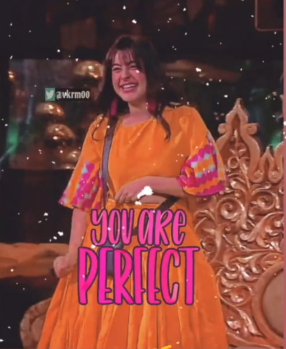 "Thinking about the news that ""Sana will be a part of Salman Show *TheKapilSharmaShow"" I am feeling so proud & happy at the same time.Causes r: 1.BTS meh Zaroor meri Superior Jodi #SalNaaz milega 2.Kashmira Kah Ghamand of ""Krushna Ji""tootega  #HoliMubarakShehnaaz #ShehnaazGill<br>http://pic.twitter.com/sEQ01kiluY"