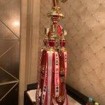 【R-1ぐらんぷり】2020年の優勝者は野田クリスタル!!