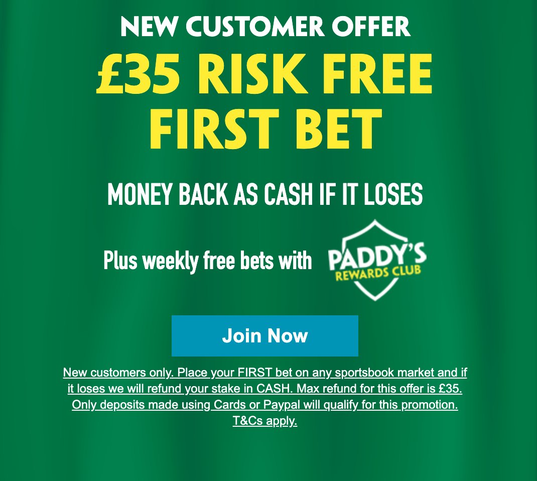 Betting new customer offer betting scandal serie a